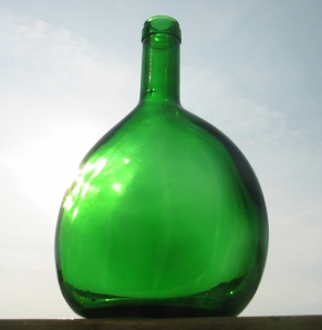 bocksbeutel_bottle