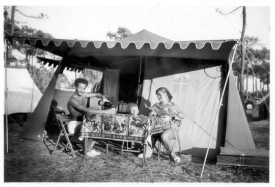 1camping1955st_jean_de_monts