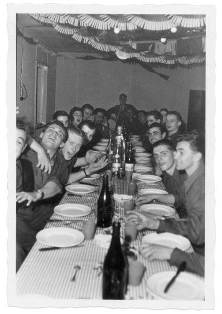 1french_conscripts_est1958