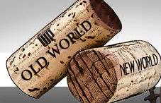 old_world