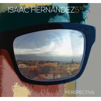 """Quickstep"" by Isaac Hernandez"