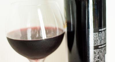 Η αγορά του οίνου στην Ιταλία, παραγωγή, κατανάλωση, εισαγωγές και εξαγωγές