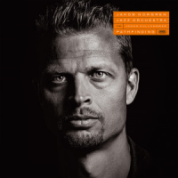 Jakob Norgren Jazz Orchestra: Pathfinding